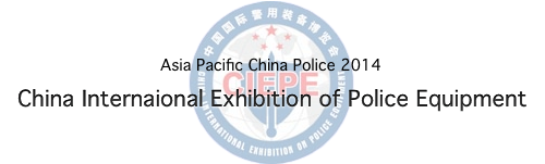 CIEPE-Logo